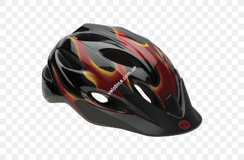 Motorcycle Helmets Bicycle Helmets Bell Sports, PNG, 540x540px, Motorcycle Helmets, Andreu Lacondeguy, Automotive Design, Bell Sports, Bicycle Download Free