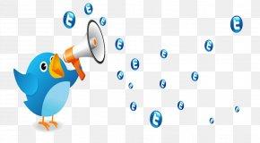Social Media - Digital Marketing Social Media Advertising Services Marketing PNG