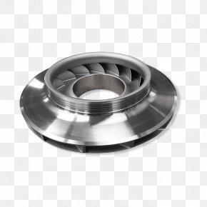 Design - Flange Wheel PNG