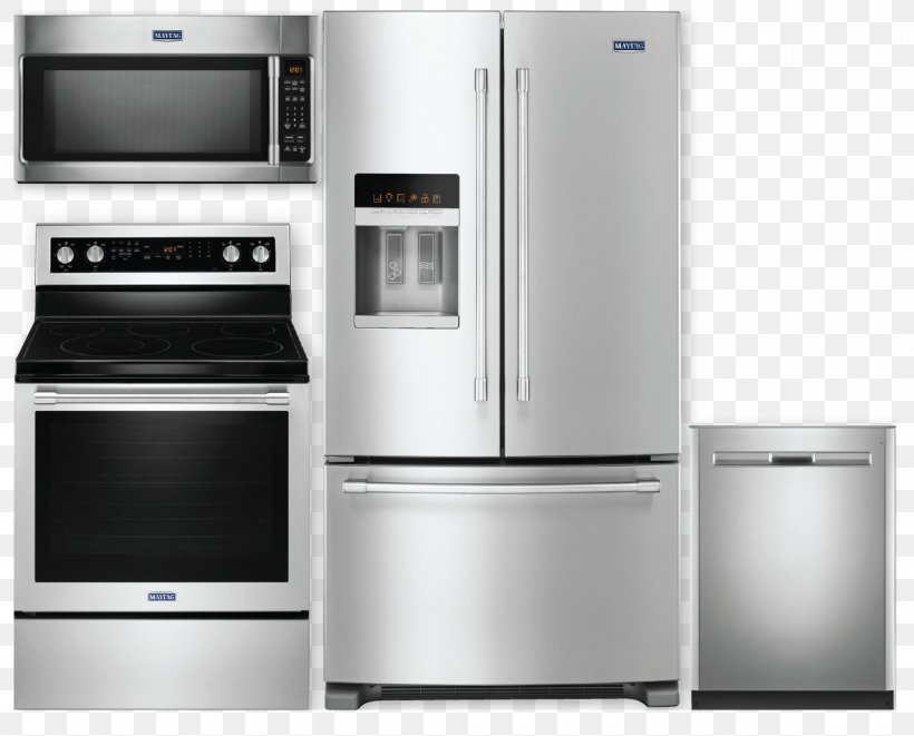 Home Appliance Kitchen Refrigerator The Home Depot Cooking Ranges Png 1181x953px Home Appliance Cooking Ranges Dishwasher