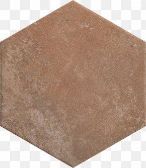 Brick - North End Tile Ceramic Flooring Brick PNG