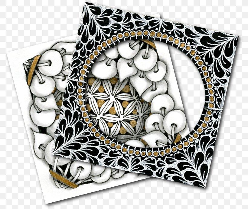 Visual Arts Circle Font, PNG, 790x693px, Visual Arts, Art Download Free
