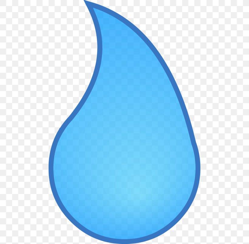 Desktop Wallpaper Tears Clip Art, PNG, 500x805px, Tears, Aqua, Azure, Blue, Display Resolution Download Free