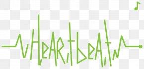 Heart Beat - Heartbeat Heaven's A Lie Lacuna Coil Clip Art PNG