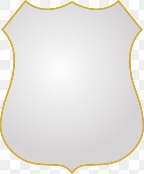 Clipped - Shield PNG