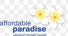 A Trip To Hawaii - Car Nissan Pixo Kia Motors Fiat Automobiles Suzuki Alto PNG