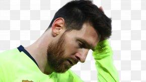 Lionel Messi FC Barcelona UEFA Champions League Liverpool F.C. Sports PNG
