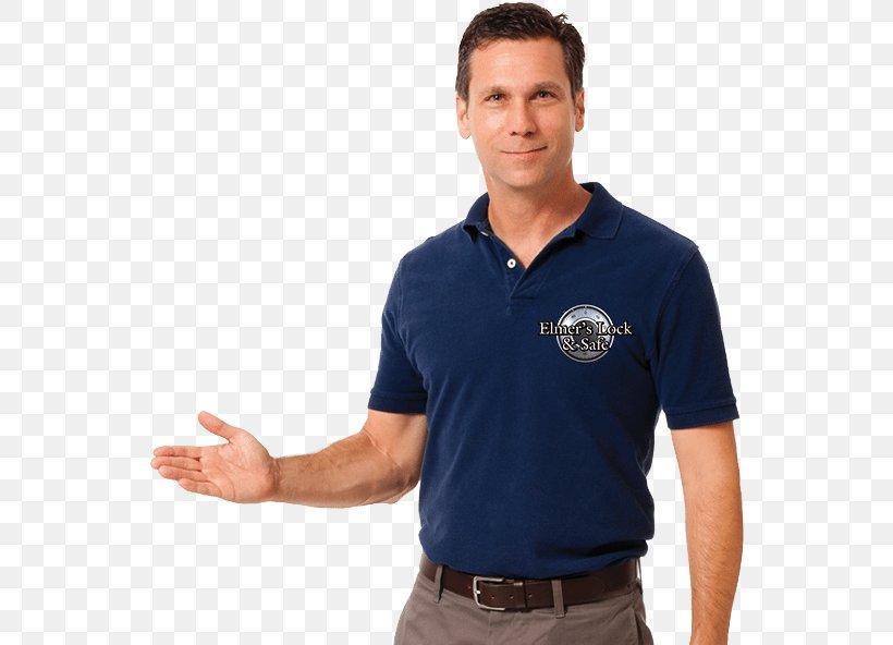 T-shirt Clip Art, PNG, 546x592px, Tshirt, Adobe Indesign, Arm, Bag, Blue Download Free