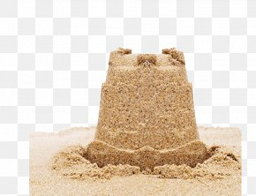 Creative Castle - Sand Art And Play Stock Photography Royalty-free Seaside Snatch PNG
