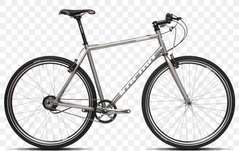 Bicycle Frames Bicycle Wheels Bicycle Tires Bicycle Saddles Racing Bicycle, PNG, 950x600px, Bicycle Frames, Bicycle, Bicycle Accessory, Bicycle Frame, Bicycle Handlebar Download Free