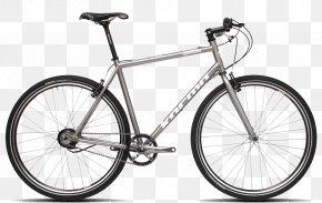 Bicycle - Bicycle Frames Bicycle Wheels Bicycle Tires Bicycle Saddles Racing Bicycle PNG