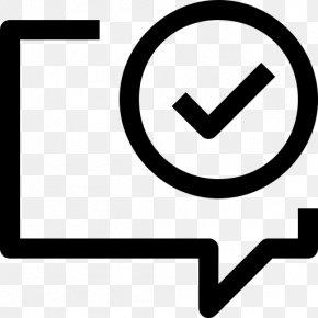 Symbol - Check Mark Symbol Clip Art PNG