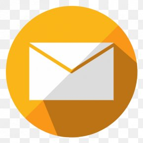 Email - Email Address Email Box Bounce Address PNG