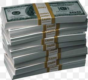 Money Image - Money PNG