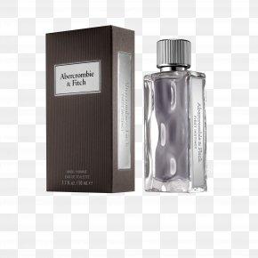 Perfume - David & Victoria Beckham Instinct Perfume Abercrombie & Fitch Eau De Toilette Fierce PNG