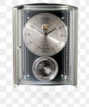 Clock - Pendulum Clock Bell & Ross, Inc. Rolex Watch PNG