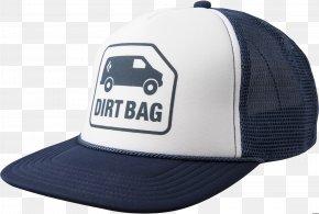 Cap - Baseball Cap Trucker Hat Black Diamond Equipment PNG