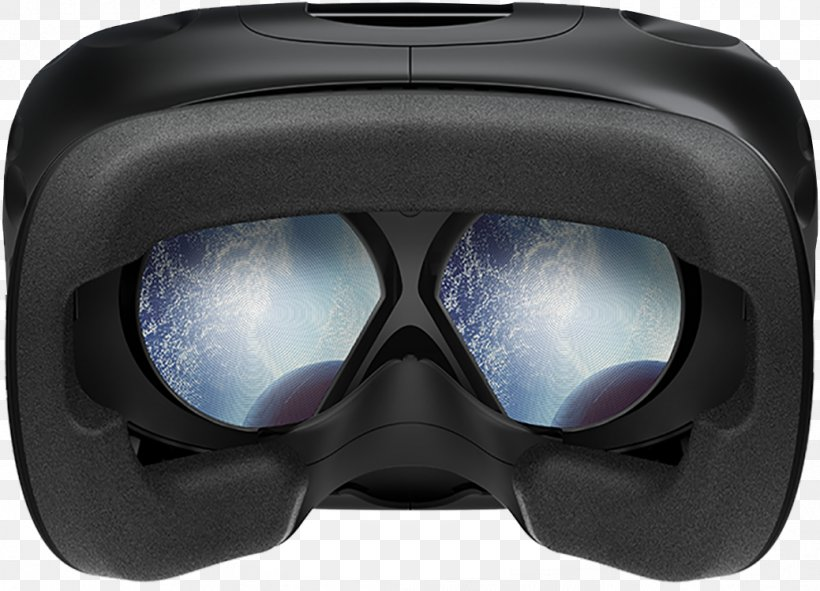 HTC Vive, PNG, 1039x750px, Htc Vive, Diving Mask, Eyewear, Game Controllers, Glasses Download Free