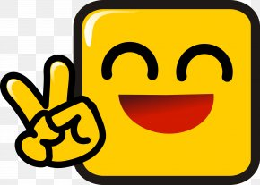 Crazy - Smiley Emoticon Happiness Clip Art PNG