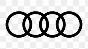 Audi Car - 2018 Audi A3 Car Luxury Vehicle Audi A6 PNG