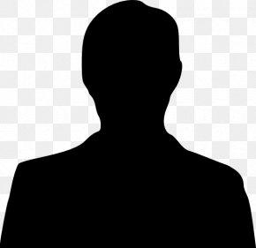 Anonymous - Facebook Social Media Councillor Okehampton PNG