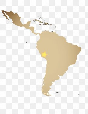 United States - Latin America United States South America Caribbean Central America PNG