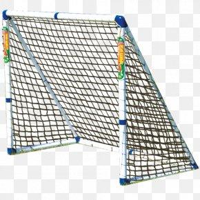 Volleyball Net - Net HART Sport Goal Sporting Goods PNG