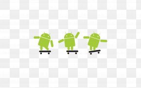 Android - Android Software Development Rooting Handheld Devices Google Play PNG