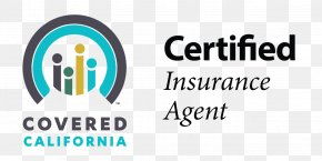 Health - Covered California Patient Protection And Affordable Care Act Health Insurance PNG