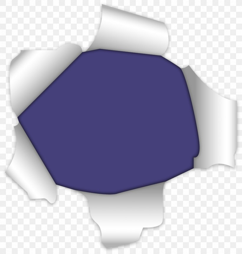 Paper, PNG, 880x923px, Paper, Edge, Electric Blue, Hexagon, Purple Download Free