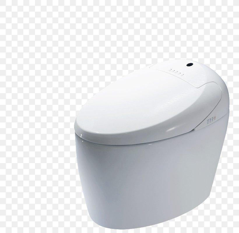 Prime Toilet Seat Flush Toilet Bidet Png 800X800Px Toilet Seat Uwap Interior Chair Design Uwaporg