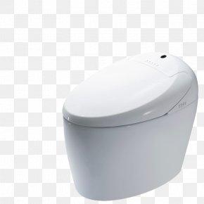 Fine Bidet Images Bidet Png Free Download Clipart Forskolin Free Trial Chair Design Images Forskolin Free Trialorg