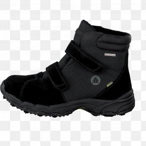Boot - Air Jordan Boot Gown Shoe Dress PNG