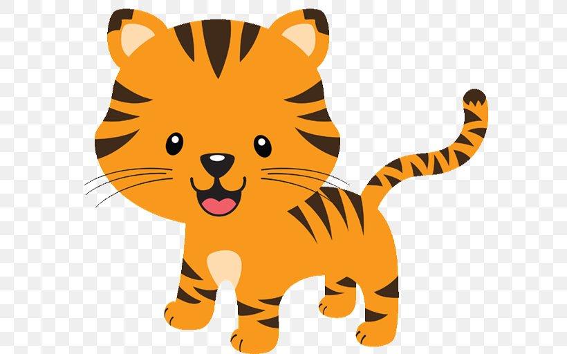 Baby Jungle Animals Safari Clip Art Png 600x512px Baby Jungle Animals Animal Animal Figure Baby Shower