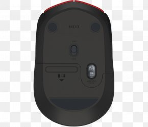 Computer Mouse - Computer Mouse Laptop Computer Keyboard Wireless Optical Mouse PNG