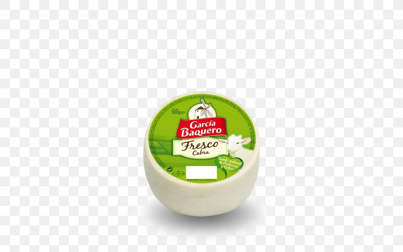 Goat Cheese Milk Fresh Cheese Edam, PNG, 514x514px, Goat Cheese, Baka, Cheese, Dairy Products, Dieting Download Free
