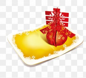 Chinese New Year - Greeting Card Chinese New Year PNG