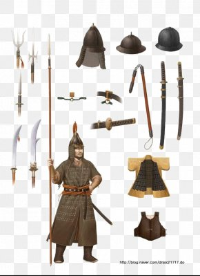 Military Weapons - Mongolia Mongol Empire Weapon Mongols Mongol Military Tactics And Organization PNG