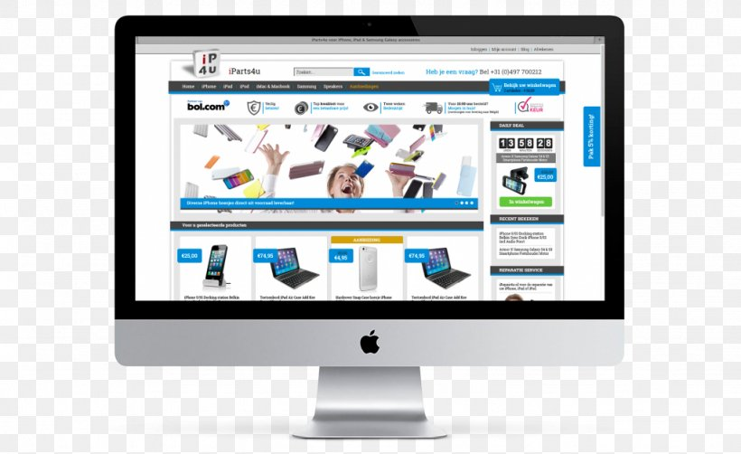 Web Design Graphic Design Designer, PNG, 1024x627px, Web Design, Advertising, Art Director, Blog, Brand Download Free