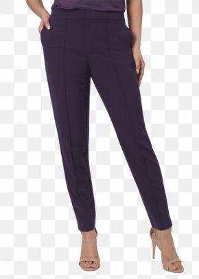 Eva Longoria - Leggings Pants Clothing Fashion Dress PNG