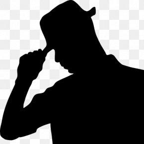 Dance Picturs - Top Hat Man Cap Clip Art PNG