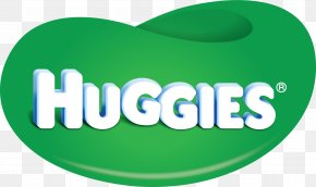 Child - Diaper The Common Sense Book Of Baby And Child Care Huggies Pull-Ups Infant PNG