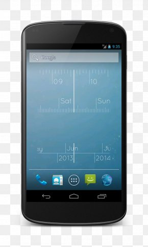 Software Widget - Feature Phone Smartphone Galaxy Nexus Are You Bored? Android PNG