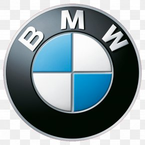 Cars Logo Brands - BMW M1 Car BMW 507 BMW I3 PNG