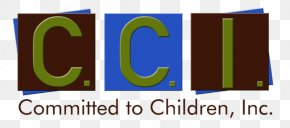 Childrens Day Celebration - Child Summer Camp Day Camp Logo Product PNG