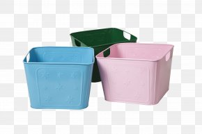 Rice Bucket - Food Storage Containers Box Rubbish Bins & Waste Paper Baskets Plastic PNG