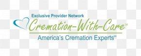 Christmas Wreaths Across America - Logo Brand Font Beauty Parlour Line PNG
