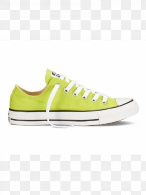 Chuck Taylor - Sneakers Skate Shoe Converse Plimsoll Shoe Chuck Taylor All-Stars PNG