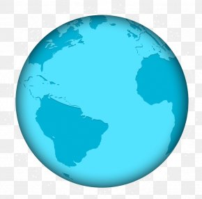 Blue Earth - United States Latin America South America PNG