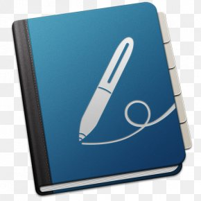 Icon Summary Download - MacOS Mobile App Note-taking IOS IPad PNG